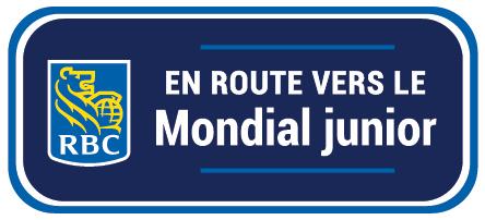 RBC Road WJC - French