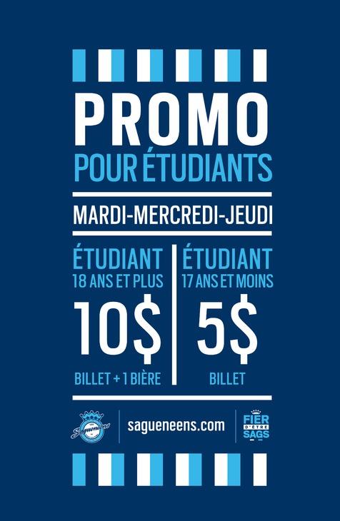 Sags_promo_etudiant