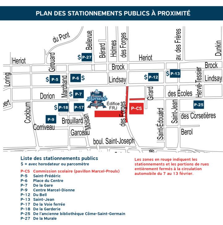 Stationnement - Plan global - 2014-09.mxd