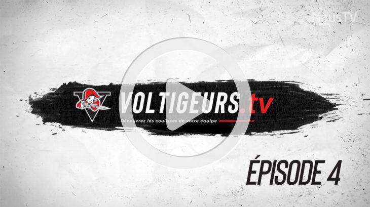 VoltigeursTV_play_EP4