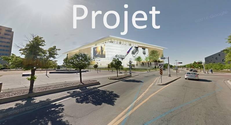201692711219_-607659915_site_de_la_cite___projet