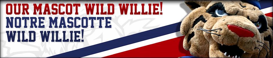 header-wildwillie