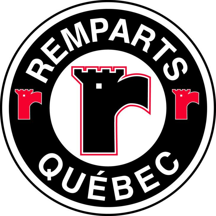 Logo_Remparts_CMYK