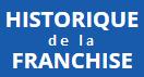 LHJMQ_lien_HistoireFranchise_FR