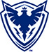 Phoenix_logo_TM FOND BLANC