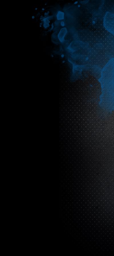 Lhjmq Incluant La Couverture En Direct Des Matchs Des