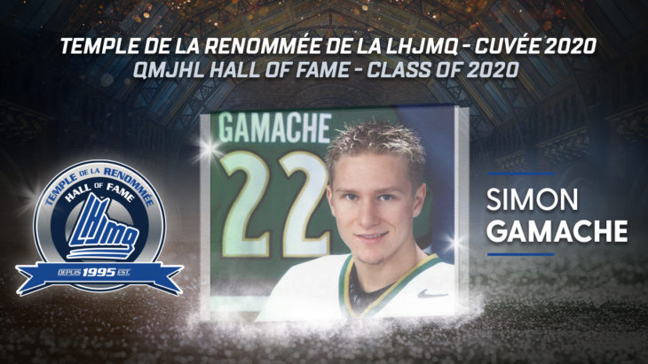 L007-071-2019-HHOF-Induction-Weekend-Ind-Gamache