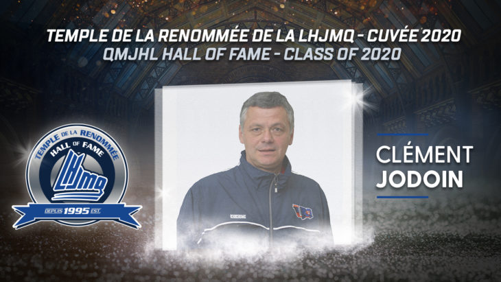 L007-071-2019-HHOF-Induction-Weekend-Ind-Jodoin