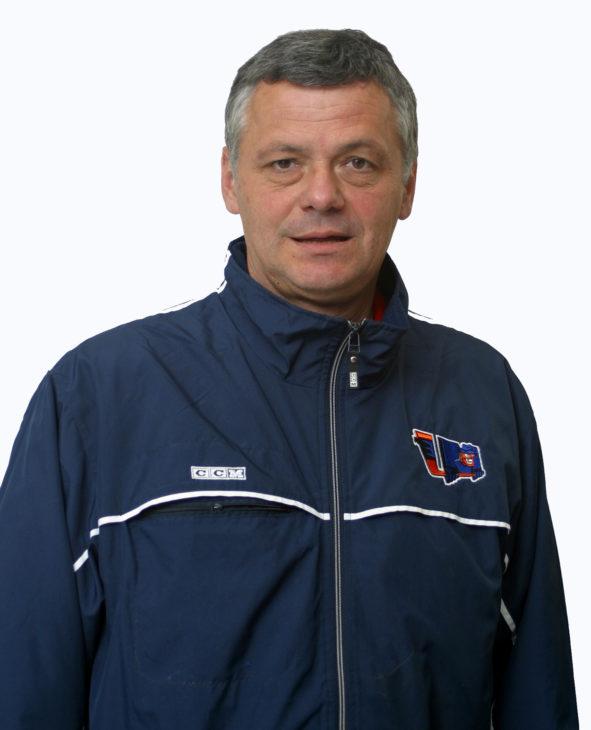 LEW_JodoinClem_200405_Head Coach