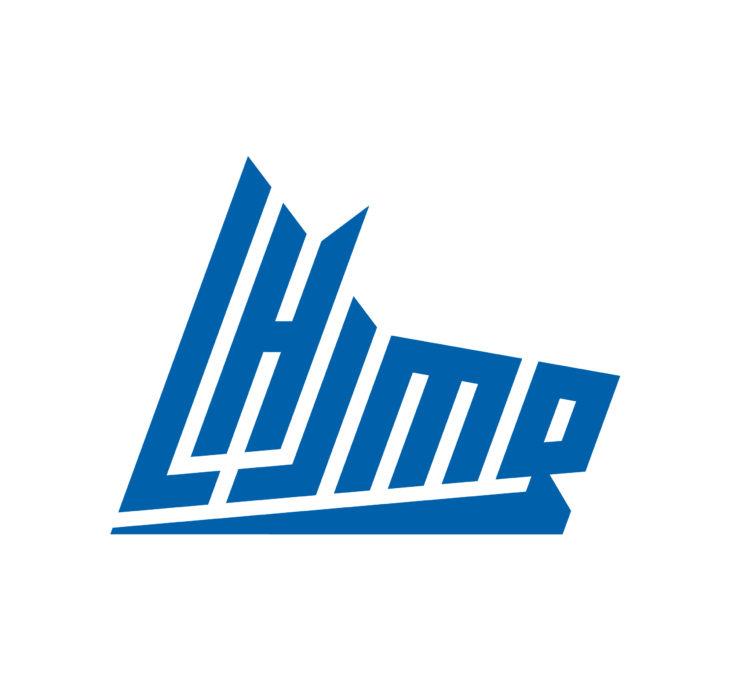 LHJMQ-Logo-Couleur