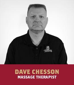 DaveChesson