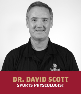 DavidScott
