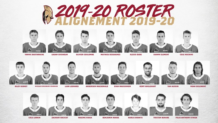 Roster2019
