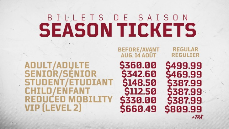 SeasonTicketPricesNEW