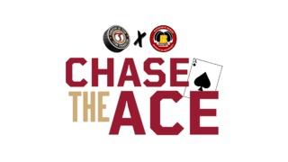 ChaseTheAce