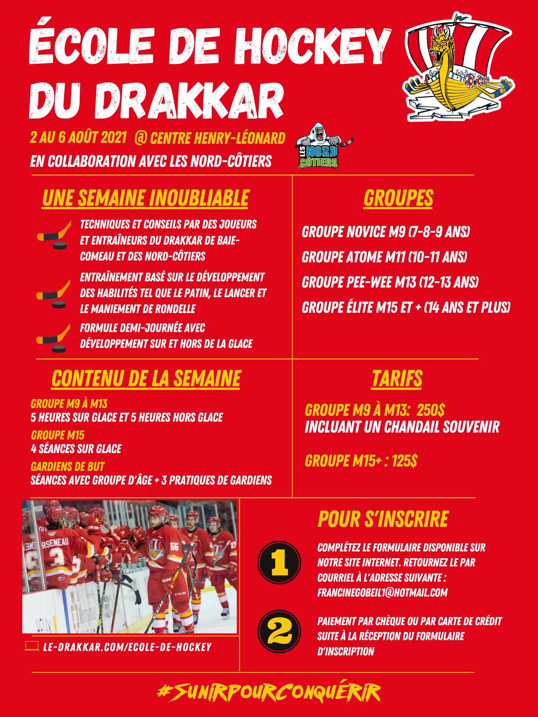 Présentation école de hockey 2021 (finale)
