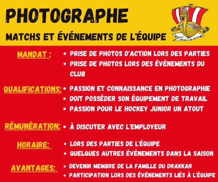 Photographe (2)