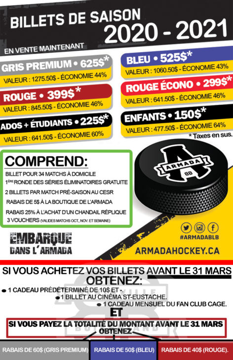 Billets_Saison_20202021_Armada_Avant31Mars