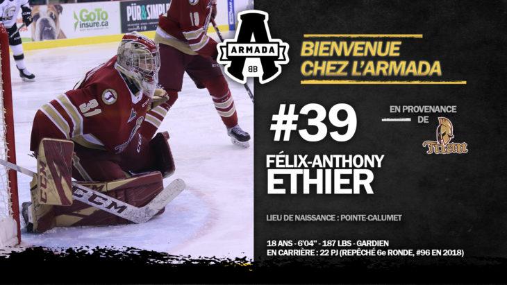 Bienvenue_Félix-Anthony Ethier