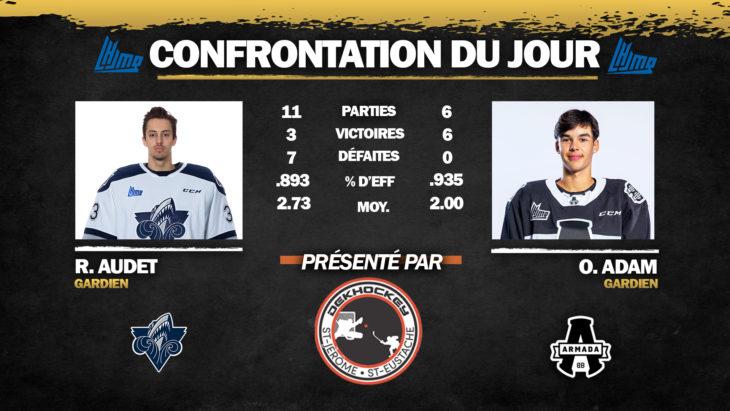 22JAN_Confrontation