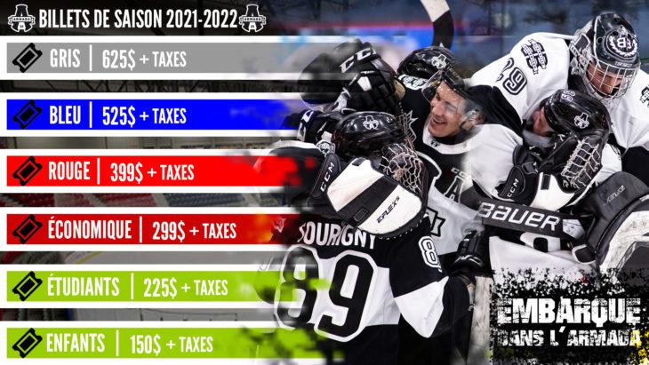BILLETS DE SAISON 2021-2022_V3