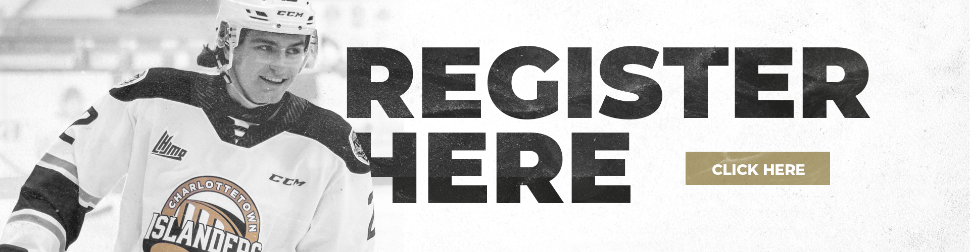 RegisterHere-Button
