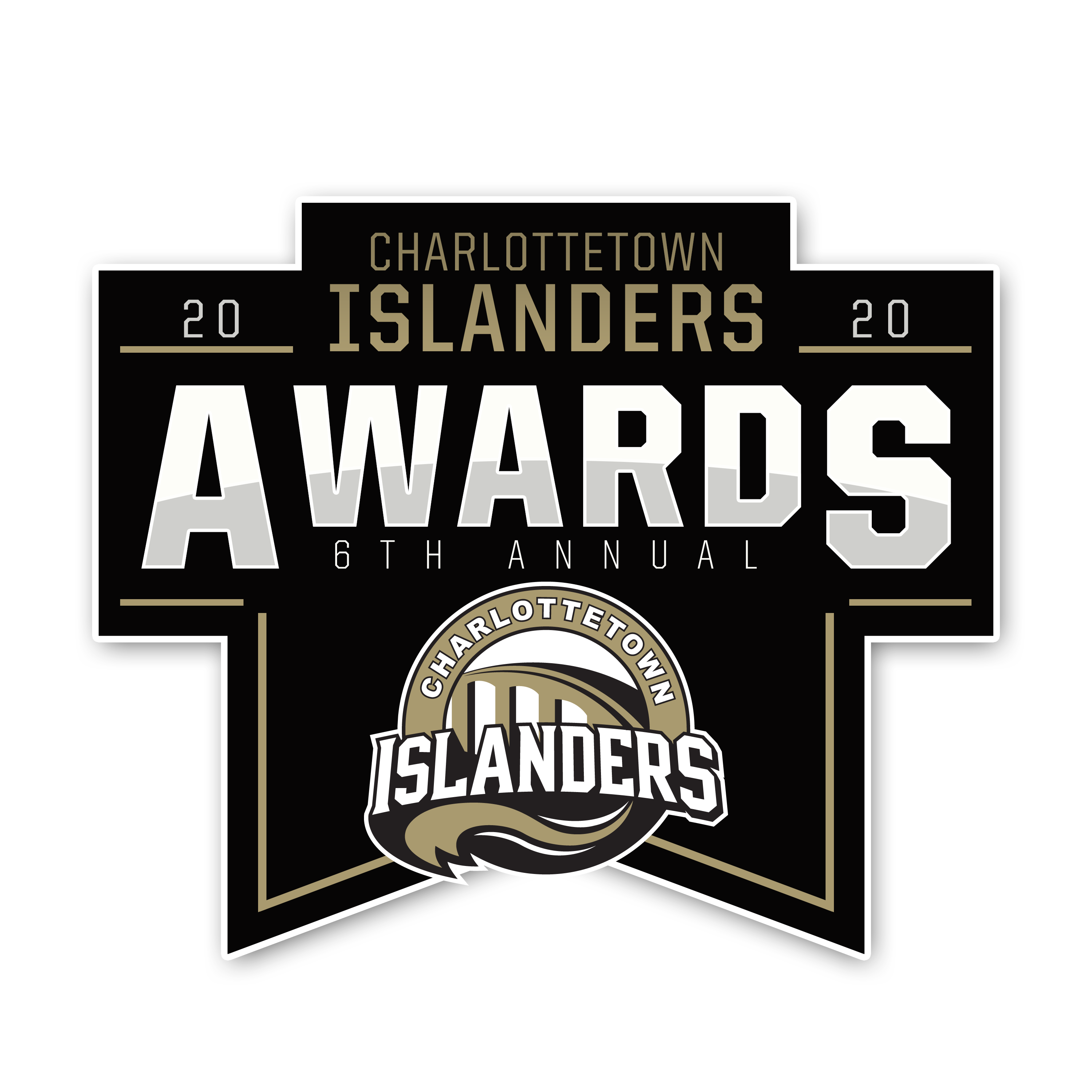 Voting for the 2020 Fan's Choice Awards - Charlottetown ...