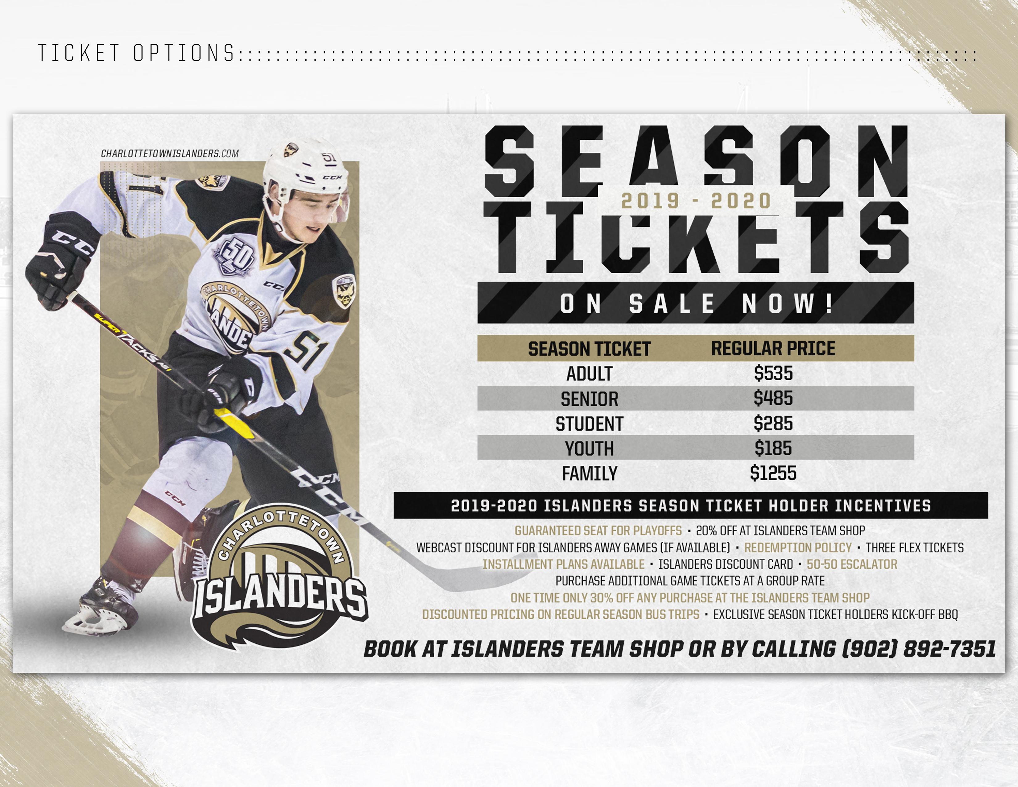 44---Season-ticket-options