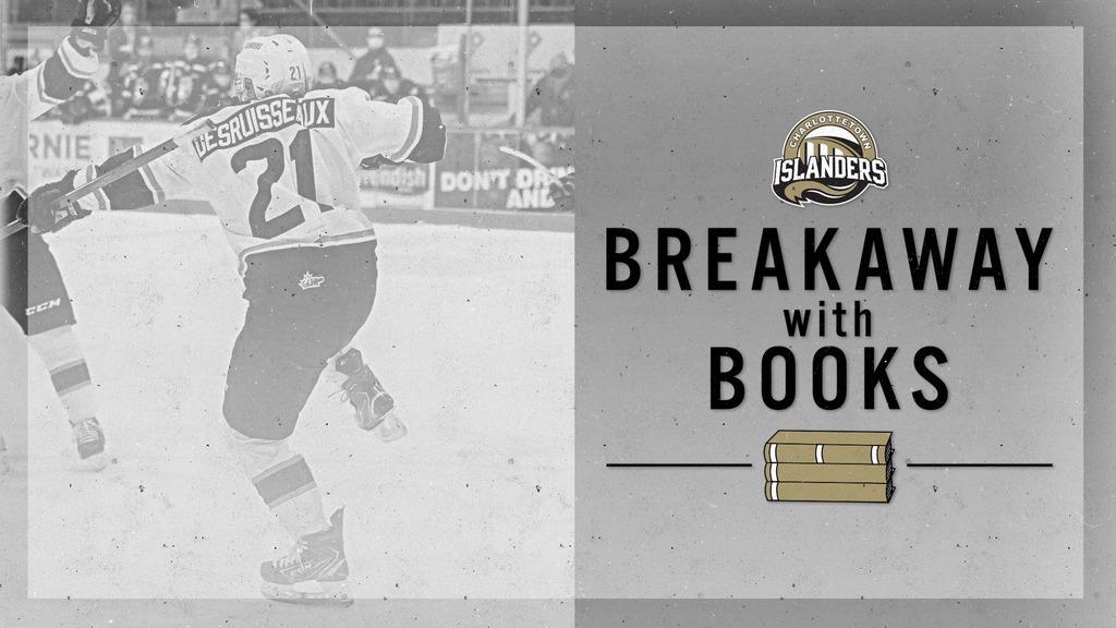 Breakaway-With-Books