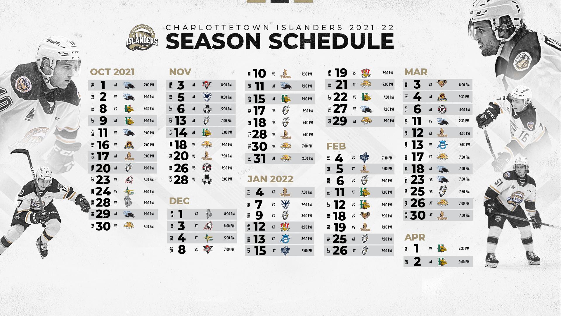 2021-22-Wallpaper-Schedule