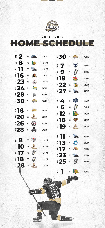 iPhoneWallpaper-Schedule-3