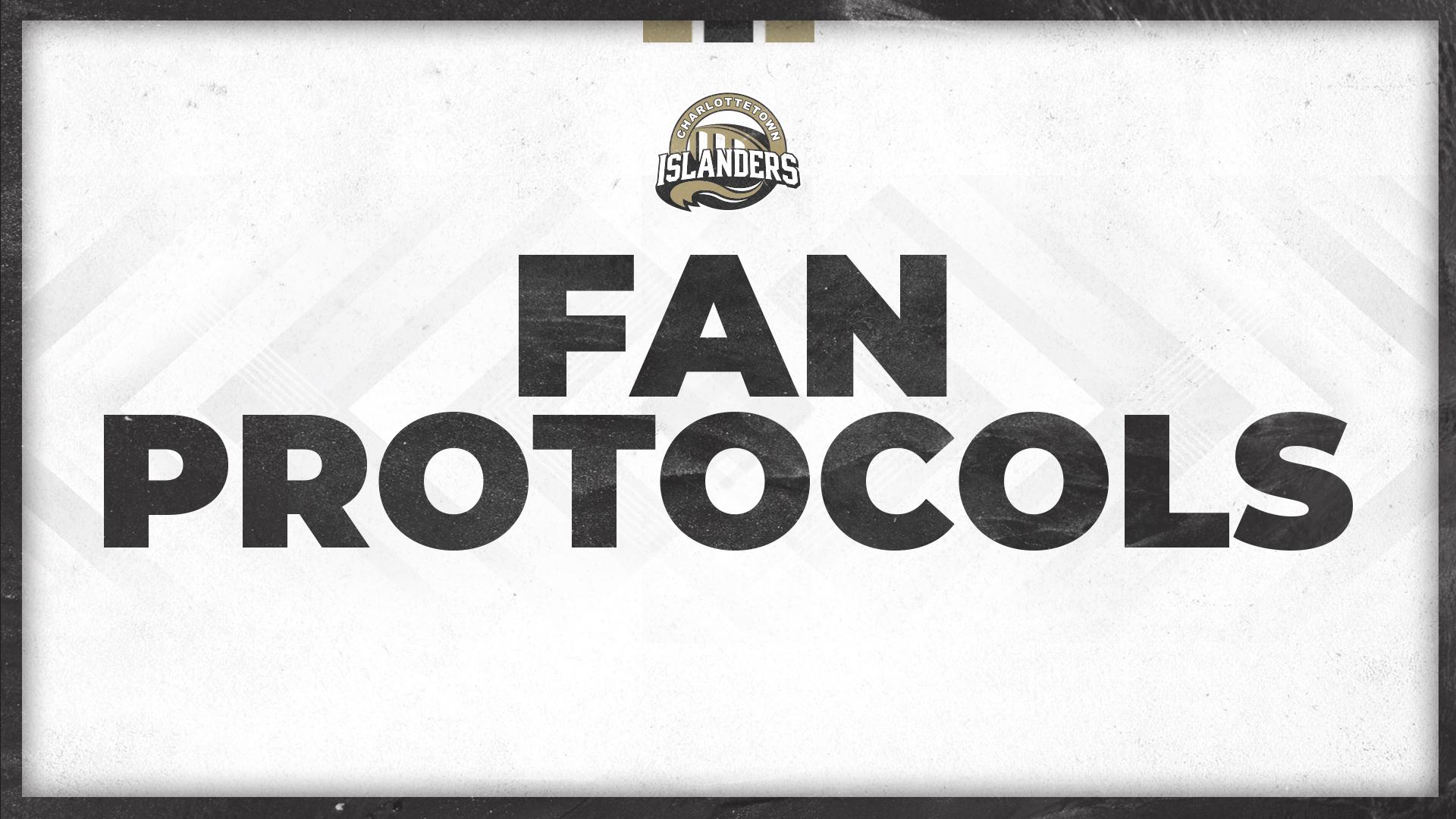 FanProtocols2