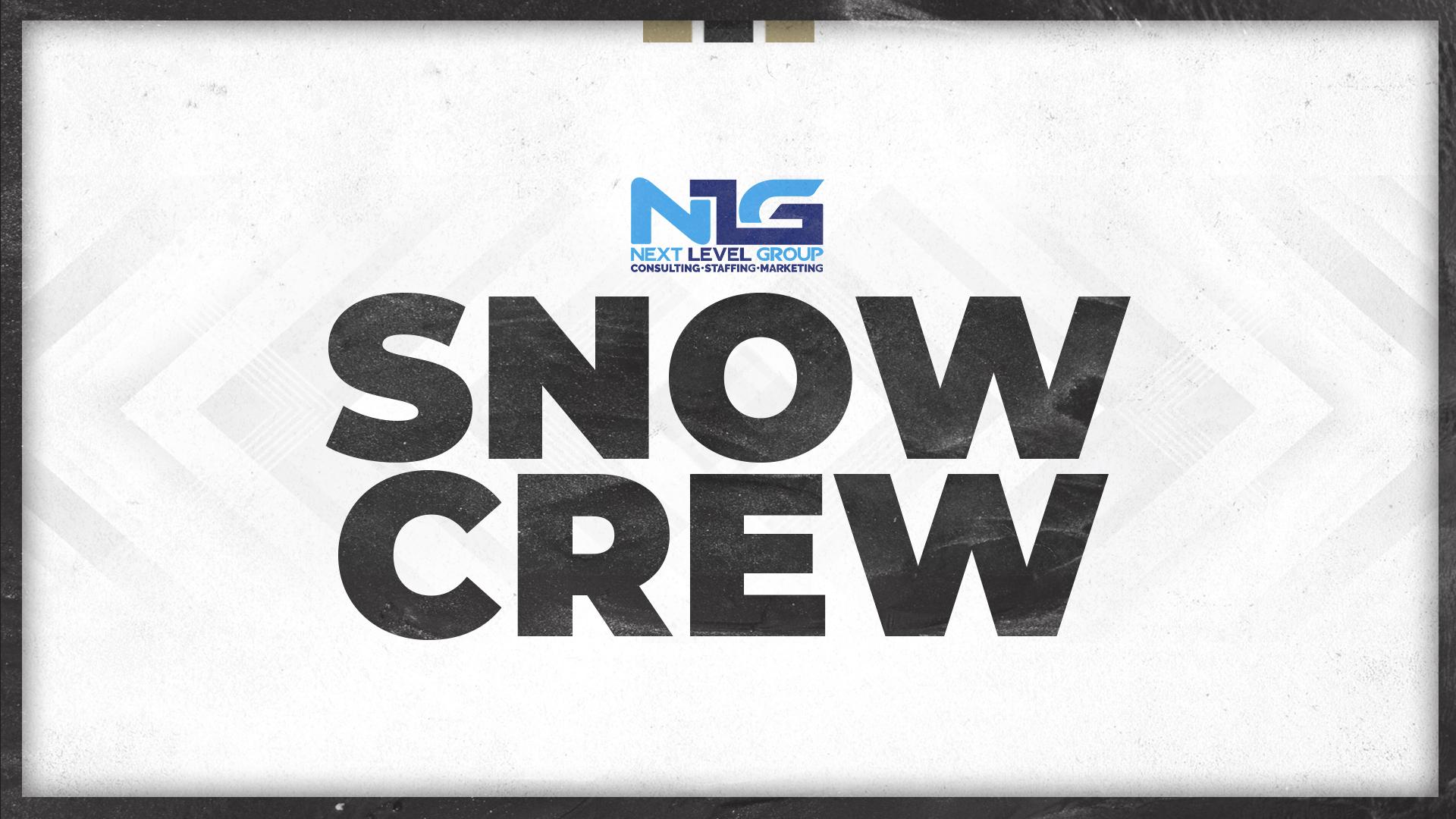 SnowCrewHeader