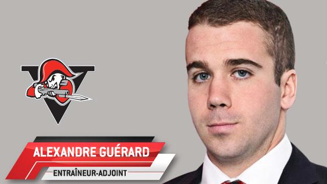 Nouv_StaffHockey_Guerard