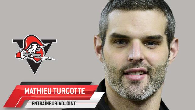 Nouv_StaffHockey_Turcotte