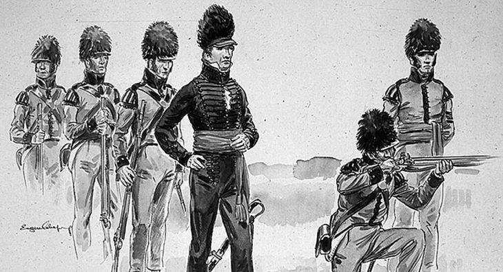 War_of_1812_Canadian_Volitguers