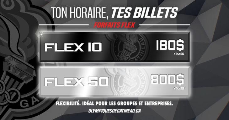 Olympiques_billetsFlex_2021_FINAL