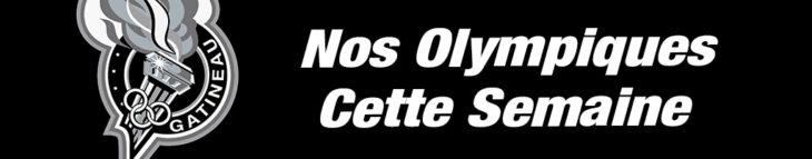 OlympiquesSemaine