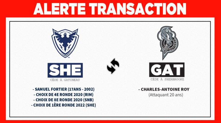 Alerte_Transaction_Roy