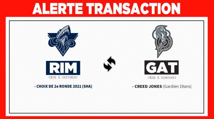Alerte_Transaction_Jones