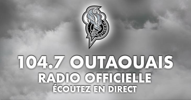 RadioOfficielle