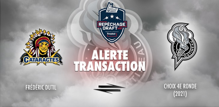 Transaction_Cataractes