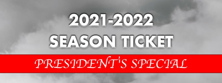 SpecialPresident_Announcement_EN
