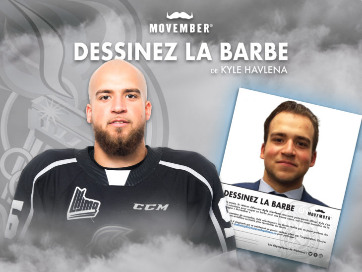 Olympiques_postMovember_FINAL