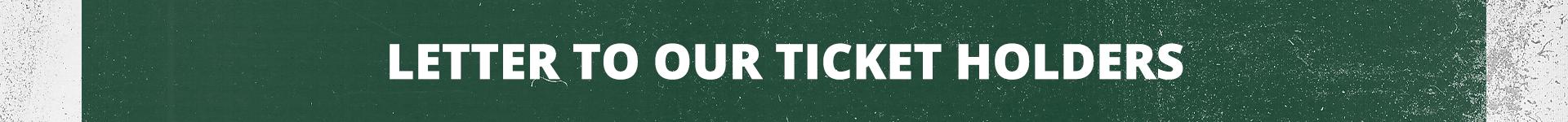 TicketLandingPage_02