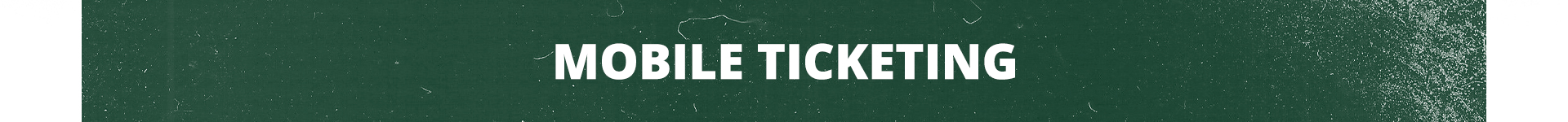 TicketLandingPage_08