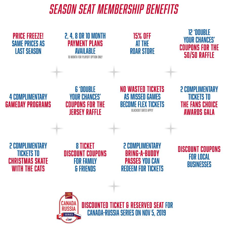 benefits-web