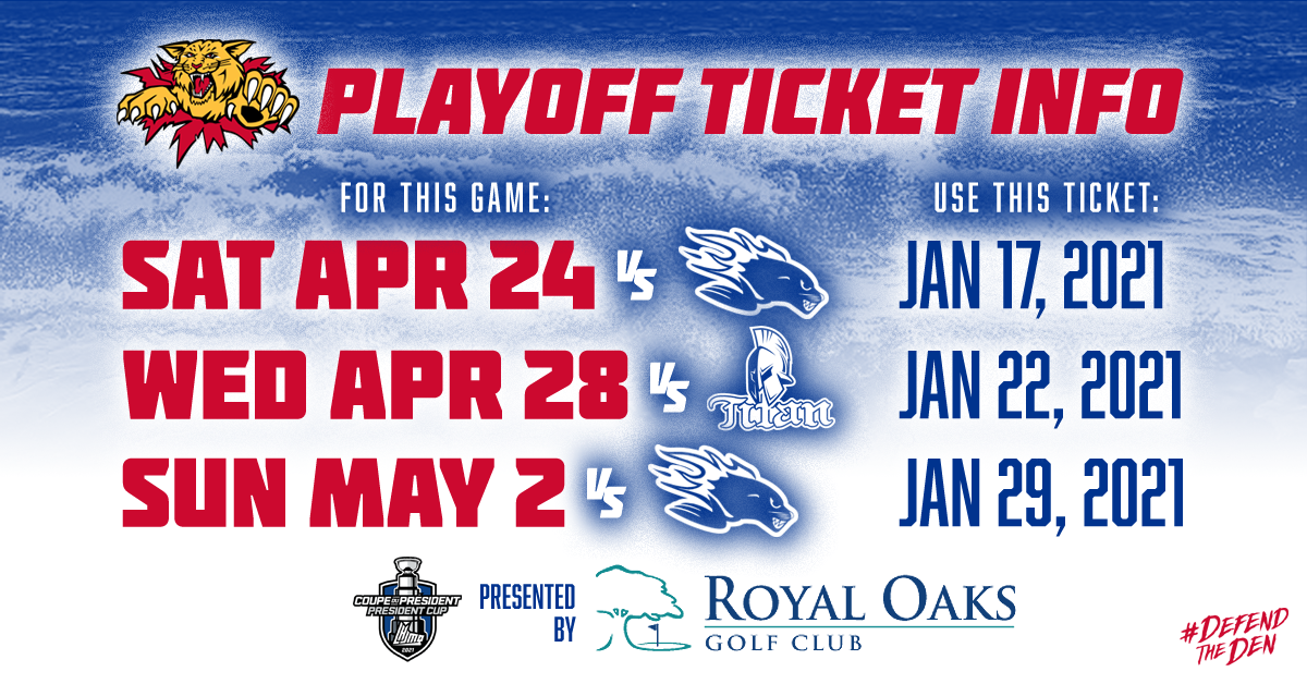 playoff-tickets-social
