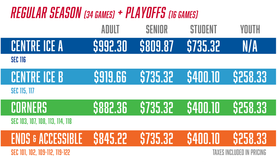 2021-season-playoffs-prices