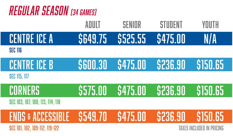 2021-season-prices